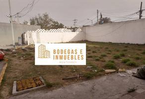 Foto de terreno habitacional en renta en  , pedro lozano, monterrey, nuevo león, 14572840 No. 01