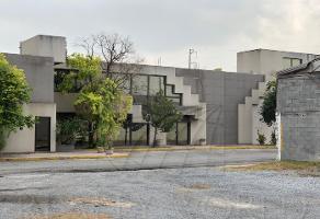 Foto de edificio en renta en  , pedro lozano, monterrey, nuevo león, 6508024 No. 01