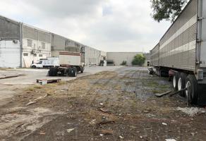 Foto de terreno industrial en renta en  , pedro lozano, monterrey, nuevo león, 6508030 No. 01