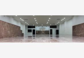 Foto de edificio en venta en pedro luis ogazon 1, vallejo, gustavo a. madero, df / cdmx, 8962159 No. 01