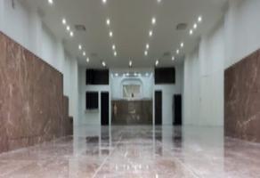 Foto de edificio en venta en pedro luis ogazon , vallejo, gustavo a. madero, df / cdmx, 17866604 No. 01