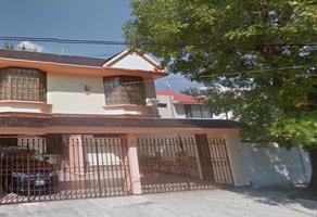 Foto de casa en renta en pedro ma anaya 11 , ciudad satélite, naucalpan de juárez, méxico, 0 No. 01