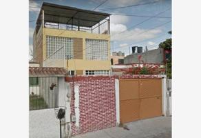 Foto de casa en venta en pedro martín del toro 109, fundadores, querétaro, querétaro, 0 No. 01