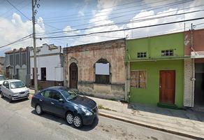 Foto de terreno habitacional en venta en pedro martinez , nuevo repueblo, monterrey, nuevo león, 17951482 No. 01