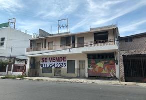 Foto de terreno habitacional en venta en pedro martinez , nuevo repueblo, monterrey, nuevo león, 18239377 No. 01