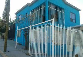 Foto de casa en venta en pedro meoqui , lealtad, chihuahua, chihuahua, 0 No. 01