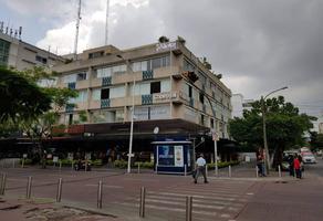 Foto de edificio en venta en pedro moreno 1, americana, guadalajara, jalisco, 0 No. 01