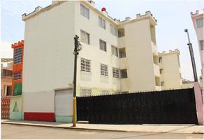 Foto de departamento en venta en pedro moreno 103, int 8 , texcoco de mora centro, texcoco, méxico, 21759455 No. 01