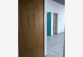 Foto de departamento en venta en pedro moreno 1069, americana, guadalajara, jalisco, 0 No. 01