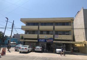 Foto de oficina en renta en pedro moreno 1109, moderna, guadalajara, jalisco, 16974682 No. 01