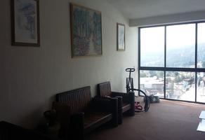 Foto de casa en venta en pedro moreno 18 , santo tomas ajusco, tlalpan, df / cdmx, 0 No. 01
