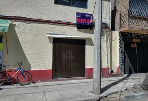 Foto de local en venta en pedro moreno 219, guerrero, cuauhtémoc, df / cdmx, 20025968 No. 01