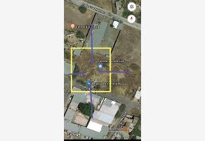 Foto de terreno comercial en venta en pedro moreno 287, mirador del sol, tonalá, jalisco, 6941204 No. 01