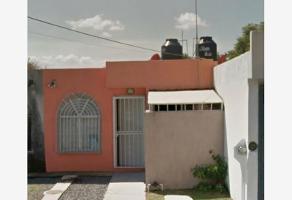 Foto de casa en venta en pedro moreno 91, tateposco, san pedro tlaquepaque, jalisco, 5776150 No. 01