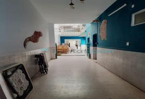 Foto de casa en renta en pedro moreno , centro, león, guanajuato, 19202328 No. 01