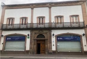 Foto de casa en renta en pedro moreno , centro, león, guanajuato, 0 No. 01