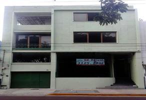 Foto de casa en venta en pedro moreno , guadalajara centro, guadalajara, jalisco, 14230677 No. 01