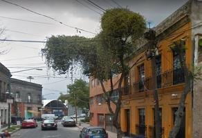 Foto de departamento en venta en pedro moreno , guerrero, cuauhtémoc, df / cdmx, 15135310 No. 01