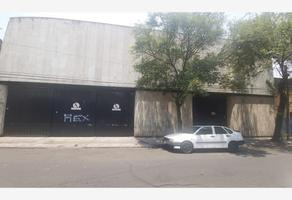 Foto de bodega en venta en pedro moreno , guerrero, cuauhtémoc, df / cdmx, 0 No. 01