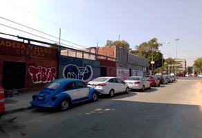 Foto de terreno habitacional en venta en pedro moreno insurgente , guerrero, cuauhtémoc, df / cdmx, 0 No. 01