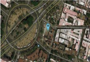 Foto de terreno industrial en venta en pedro moreno insurgentes 52, guerrero, cuauhtémoc, df / cdmx, 13609359 No. 01