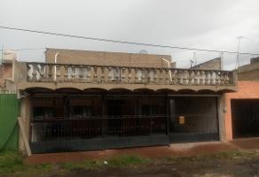 Foto de casa en venta en pedro moreno , la primavera, zapopan, jalisco, 4631512 No. 01