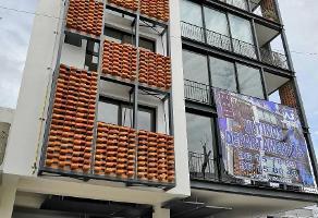 Foto de departamento en renta en pedro moreno , moderna, guadalajara, jalisco, 13902703 No. 01