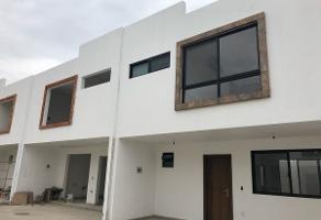 Foto de casa en venta en pedro moreno , san sebastianito, san pedro tlaquepaque, jalisco, 4683805 No. 01