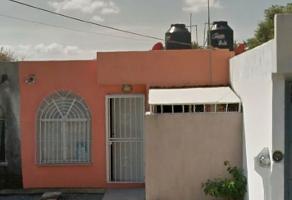 Foto de casa en venta en pedro moreno , tateposco, san pedro tlaquepaque, jalisco, 5773517 No. 01