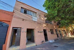 Foto de casa en venta en pedro negrete , oblatos, guadalajara, jalisco, 0 No. 01