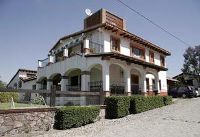 Foto de rancho en venta en pedro paramo , el mirador, san miguel de allende, guanajuato, 14187943 No. 01