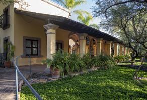 Foto de casa en venta en pedro paramo , el mirador, san miguel de allende, guanajuato, 17656073 No. 01