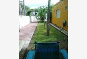 Foto de terreno comercial en venta en pedro parra centeno 100, tlajomulco centro, tlajomulco de zúñiga, jalisco, 7709878 No. 01