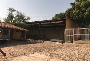 Foto de terreno comercial en venta en pedro parra centeno , tlajomulco centro, tlajomulco de zúñiga, jalisco, 6651279 No. 02