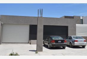 Foto de casa en venta en pedro rodriguez triana 183, los pinos, saltillo, coahuila de zaragoza, 12908560 No. 01