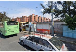 Foto de departamento en venta en pedro rodriguez triana #29 edificio b, ejercito de oriente, iztapalapa, df / cdmx, 0 No. 01