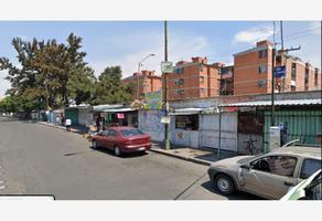 Foto de departamento en venta en pedro rodriguez triana 29 edificio k cond 3, fuerte de loreto, iztapalapa, df / cdmx, 0 No. 01