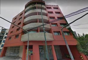 Foto de edificio en venta en pedro romero terreros 25, del valle sur, benito juárez, df / cdmx, 0 No. 01