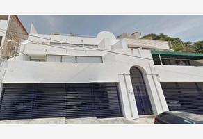 Foto de departamento en venta en pedro sáenz de baranda 26, balcones de costa azul, acapulco de juárez, guerrero, 7723005 No. 01