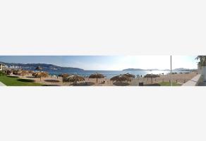 Foto de departamento en venta en pedro sáenz de baranda 26, costa azul, acapulco de juárez, guerrero, 9435203 No. 01