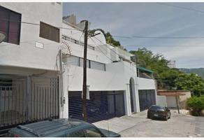 Foto de departamento en venta en pedro saenz de barranda 26, balcones de costa azul, acapulco de juárez, guerrero, 16984902 No. 01