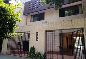 Foto de oficina en venta en pedro santacilia 260, iztaccihuatl, benito juárez, df / cdmx, 0 No. 01