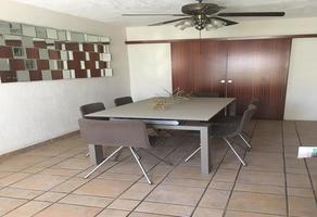Foto de casa en venta en  , pedro sosa, victoria, tamaulipas, 11657578 No. 01