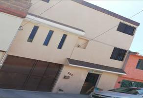 Foto de casa en venta en pedro vallejo 351, prof. graciano sanchez 2a sección, san luis potosí, san luis potosí, 0 No. 01