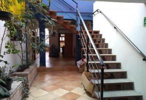 Foto de oficina en venta en Bolívar, San Luis Potosí, San Luis Potosí, 15857653,  no 01