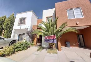 Foto de casa en venta en pedro zuloaga 11400, virandah, chihuahua, chihuahua, 19409127 No. 01