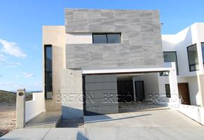 Foto de casa en venta en pedro zuloaga , senda real, chihuahua, chihuahua, 0 No. 01