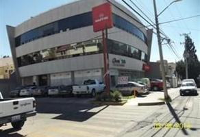 Foto de local en renta en pegaso , la calma, zapopan, jalisco, 6749571 No. 01