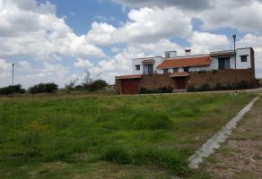 Foto de terreno habitacional en venta en  , pegaso, san miguel de allende, guanajuato, 14186735 No. 01