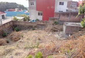 Foto de terreno habitacional en venta en peivada de tepehuaje 102, tetela del monte, cuernavaca, morelos, 8333995 No. 01